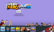 C83144 Hero.png