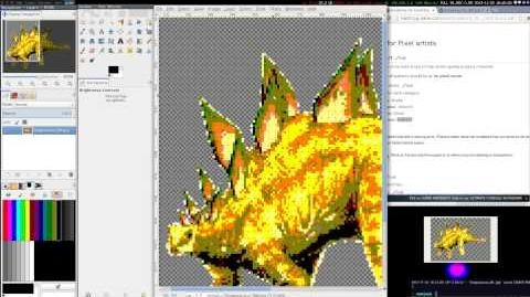 HabitRPG Create Pixel Art from existing images-0