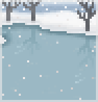 Background frozen lake.png