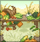 Background harvest feast.png
