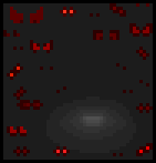 Background swarming darkness.png