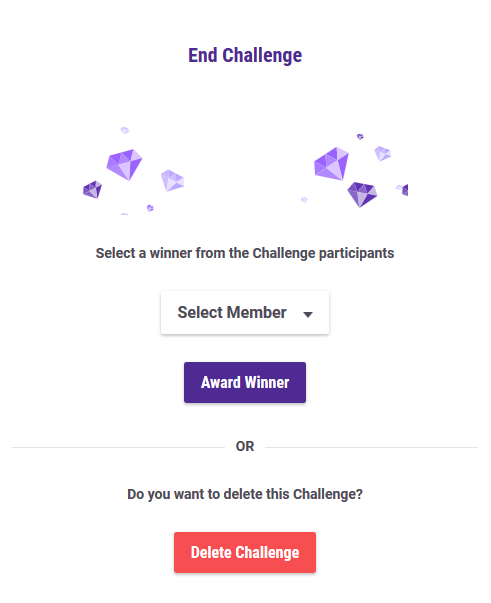 File:Challenge End.png