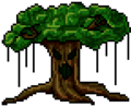 Quest treeling