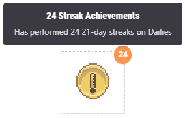 File:Streak achievement.png