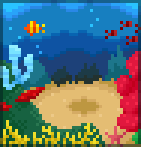 Background coral reef.png