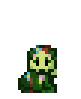 Pet-PandaCub-Floral.png