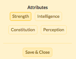 Arquivo:Attributeselection.png