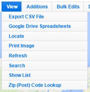 HabitRPG-ZeeMap-GeoSearch-Locate