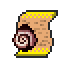 Inventory quest scroll snail.png