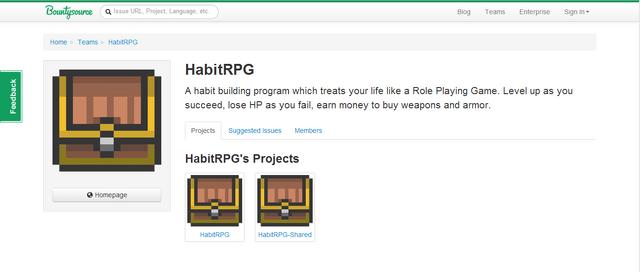 File:Bountysource-screenshot habitRPG.png