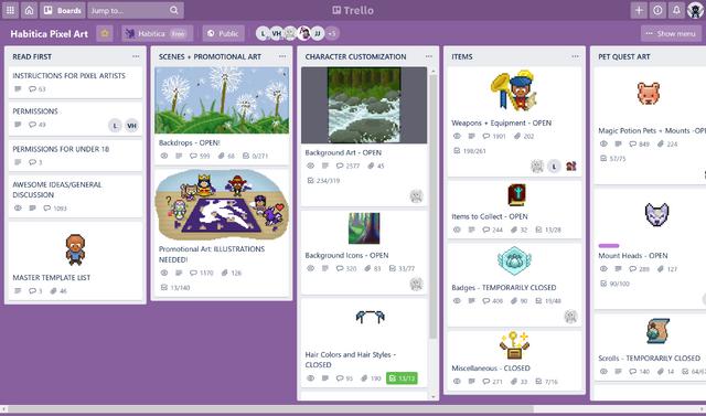 Arquivo:HabitRPG Pixel Art Trello.PNG