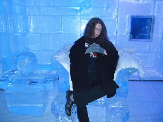 File:Ice Throne.jpg