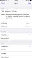 Habit Add iOS.PNG