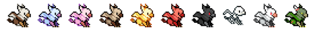 File:Gryphon Pets.png