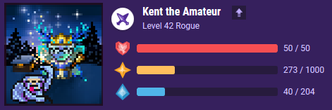 Avatar Level.png
