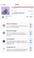 Mage Skils iOS.PNG