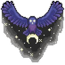 Quest owl