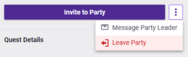 Leave Party.png
