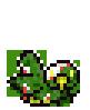 Pet-Parrot-Zombie.png