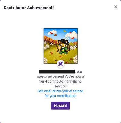 Contributor Achievement copy