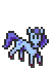 Pet-Horse-CottonCandyBlue.png