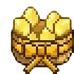 Mount Egg-Golden.png