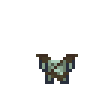 Broad armor armoire ogreArmor