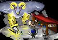Sheep boss quest3.png