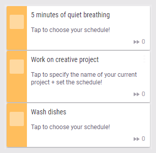 File:Daily-Default-Tasks.png