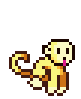 Pet-Monkey-Golden.png