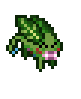 Pet-FlyingPig-Floral.png