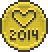 Arquivo:Achievement-valentine habitRPG.png