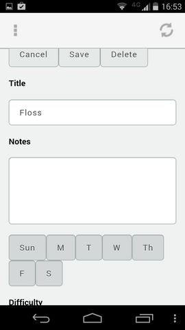 Arquivo:Mobile-daily-editor.png