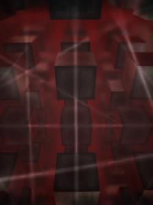 File:Skin Red Matrix.png