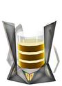 Database 08-09