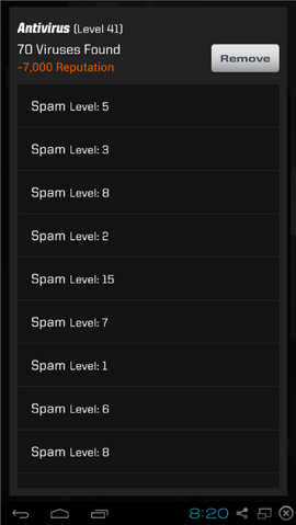 File:SPAM 2.png