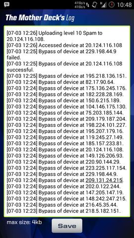 File:Screenshot 2014-07-03-22-48-22.png