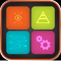 File:App apps.png