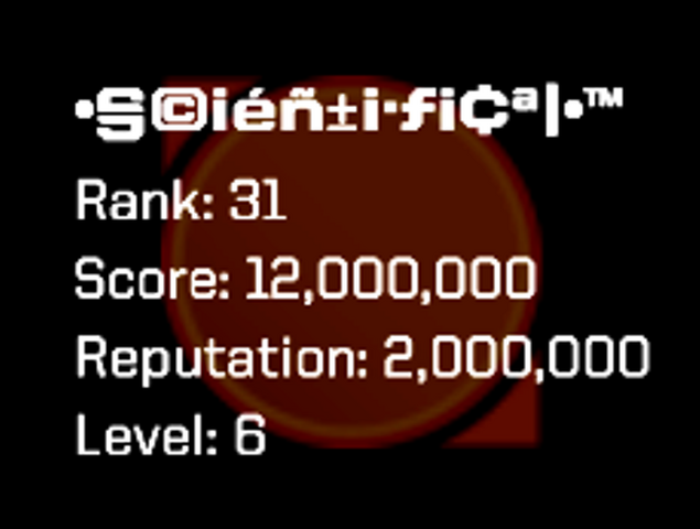 File:HC SCIENTIFIC 2 MILLIONS SCORE -FINAL TARGET 5 MIL.png