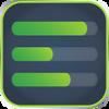 App processes