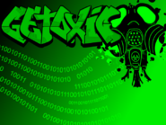 GeToxic