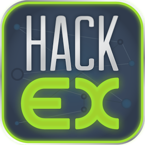 File:HackEX.png