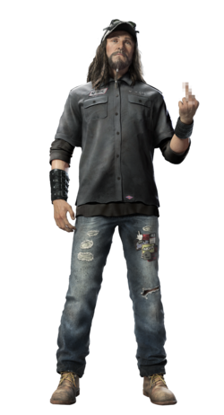 File:T-Bone (rendered), Watch Dogs.png