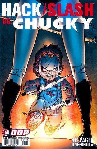 File:ChuckyOne.jpg