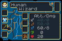 Hsl-char-human wizard-sheet