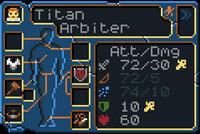 Char-titan-arbiter-sheet