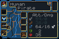 Char-human-pirate-sheet