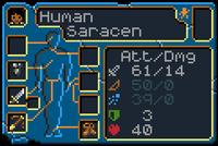 Hsl-char-human saracen-sheet