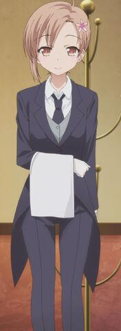 File:Yukimurabutler-fullbody.jpg