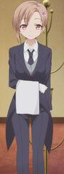 Yukimurabutler-fullbody